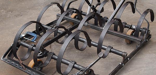 metallerie-ferronerie-charrue-canadienne-vignes