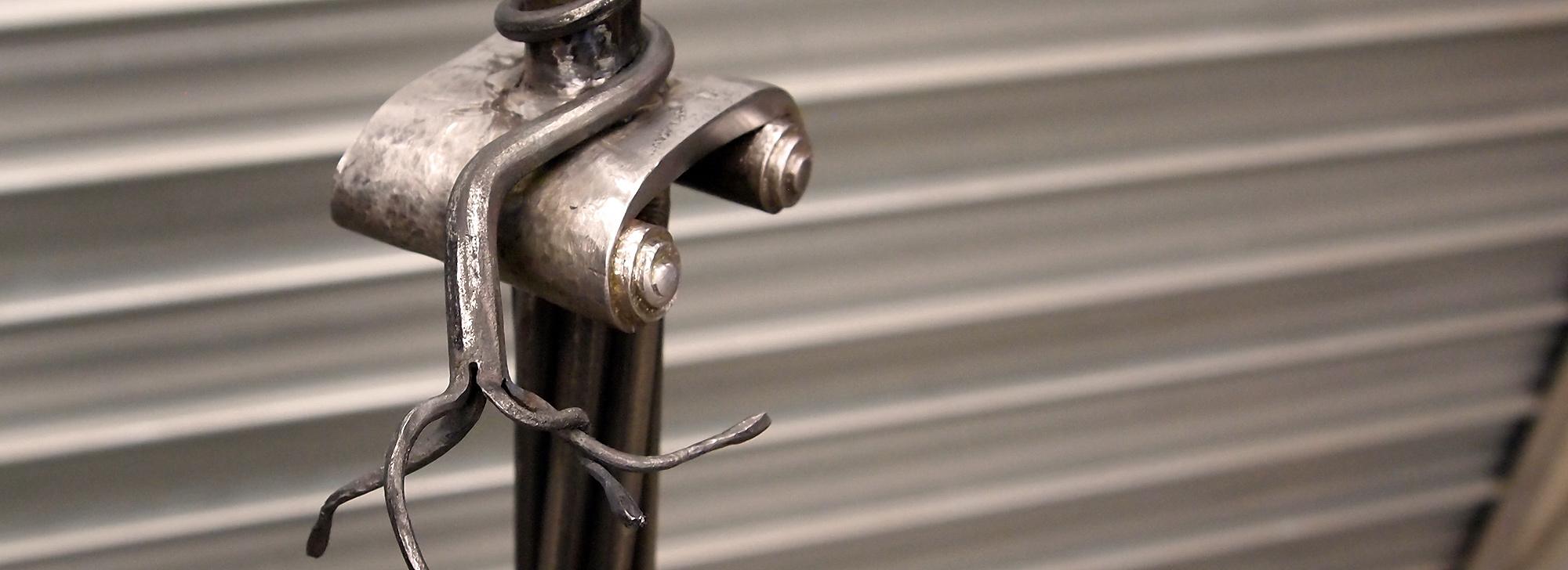sculpture-creation-bois-acier-vladimir-pere-bordeaux-merignac