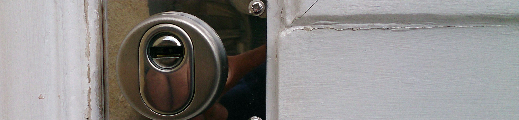 serrure-cylindre-blinde-merignac