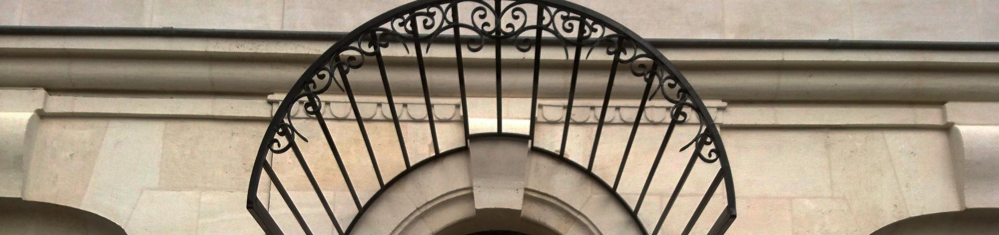 travaux-metallerie-portail-cloture-rampe-sur-mesure